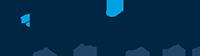 Centinela Sharing Mobility Logo
